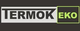 AATermokeko260x100