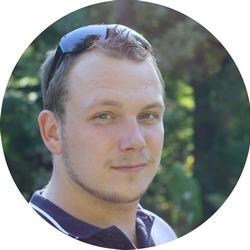 Jiří Plesník