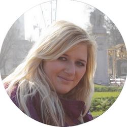 Kateřina Plesníková
